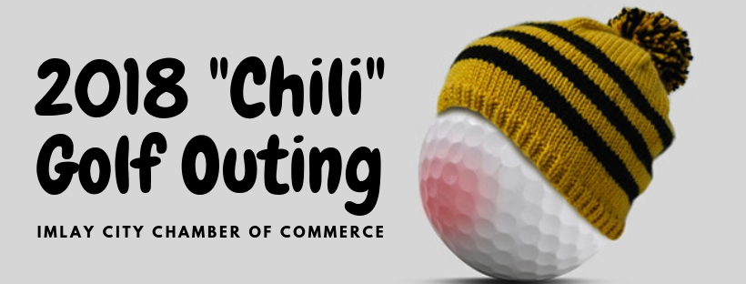 Chili-Golf-Outing