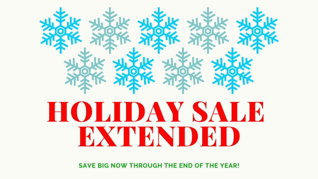 extended-sale